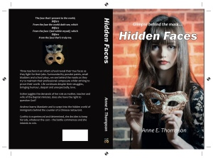 Hidden Faces final cover 6 July 2016